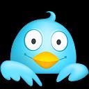 Twitter Âdabı