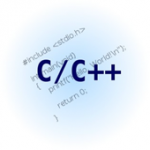 C / C++ Courses ? 1 (Introduction to C)