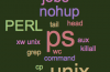 Useful Unix Commands